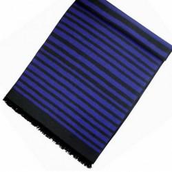 Zimní Hedvábný šátek dámský 100% SILK WWSS044