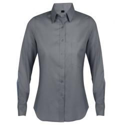 Košile dámská Business