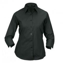 Košile dámská Effect