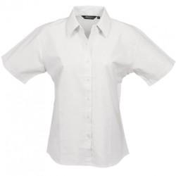 Košile dámská Elite
