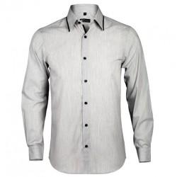 Košile pánská Baxter