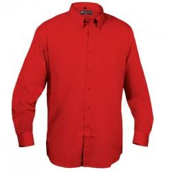 Košile pánská Bel-Air