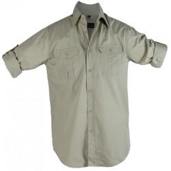 Košile pánská Bolivia