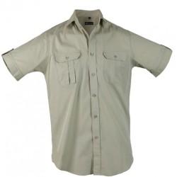 Košile pánská Bostwana