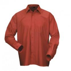 Košile pánská Bradforf