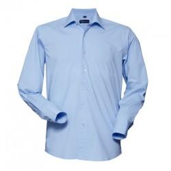 Košile pánská Brighton