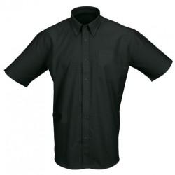 Košile pánská Brisbine