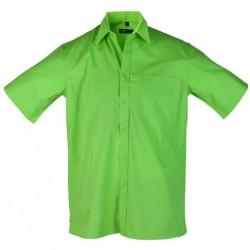 Košile pánská Bristol