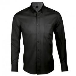 Košile pánská Business