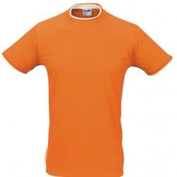 Tričko Madis