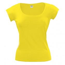 Tričko Melrose