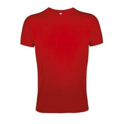 Tričko Regent-fit