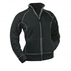 Fleecová bunda Neo