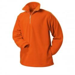 Fleecová bunda Ness