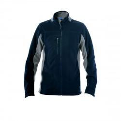 Fleecová bunda Nordic