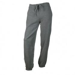 Kalhoty na Jogging Jogger