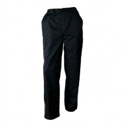 Pracovní kalhoty Active Pro