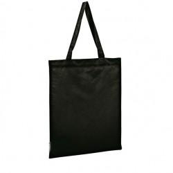Nákupní taška Bi-Ethic Zen