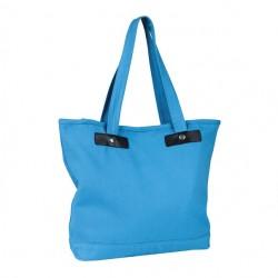 Bavlněná Nákupní taška Chic