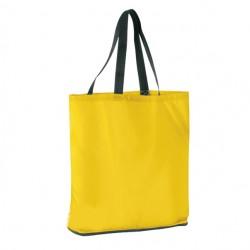 Skládací taška Magic