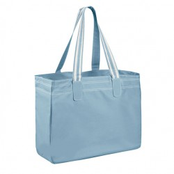 Nákupní taška Rimini