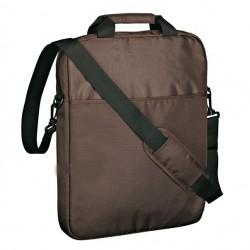 Stylová taška na laptop Dino