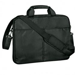 Stylová taška na laptop Enzo