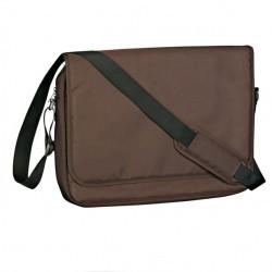 Stylová taška na laptop Vito
