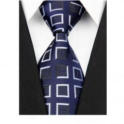 Polyesterová kravata NT0061