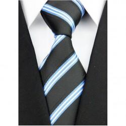 Polyesterová kravata NT0198