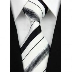 Polyesterová kravata NT0207
