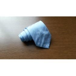 Kometa Brno kravata