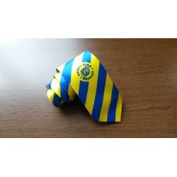 RUGBY CLUB BŘECLAV kravata