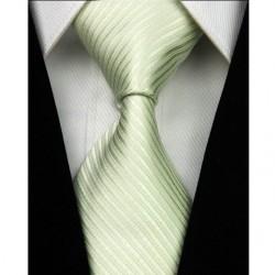 Hedvábná kravata NT0020