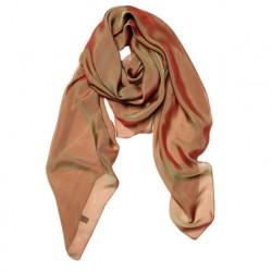 Hedvábný šátek 100% SILK SDSS02