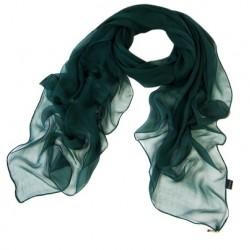 Hedvábný šátek 100% SILK DSGS02